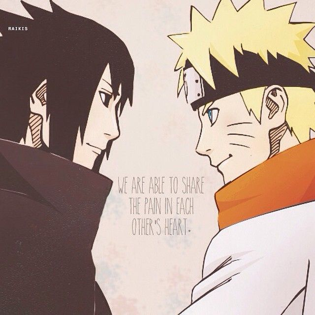Naruto Quotes About Friendship Captivating 40 Best Naruto Shippuden Images On Pinterest  Anime Naruto