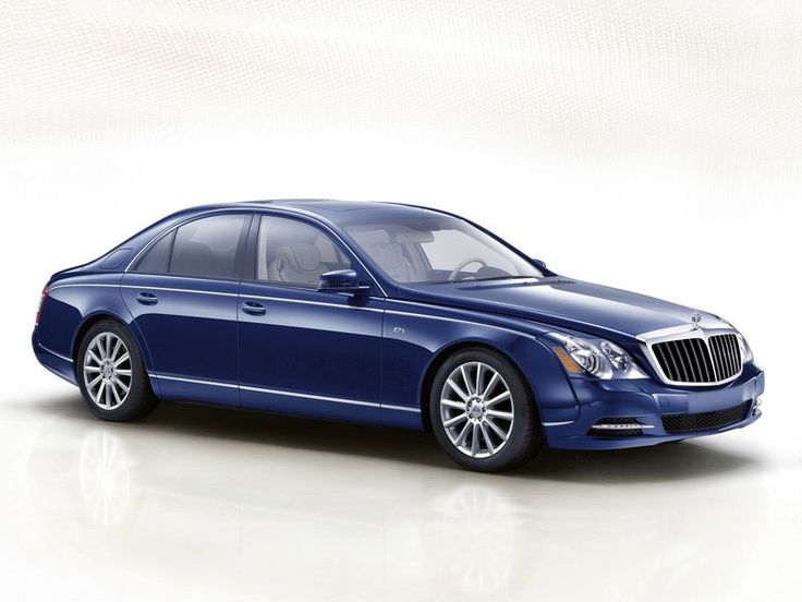 The 62S model of the #Maybach — the auto maker's answer to the #RollsRoyce and #Bentley like luxuries http://www.enginecompare.co.uk/blog