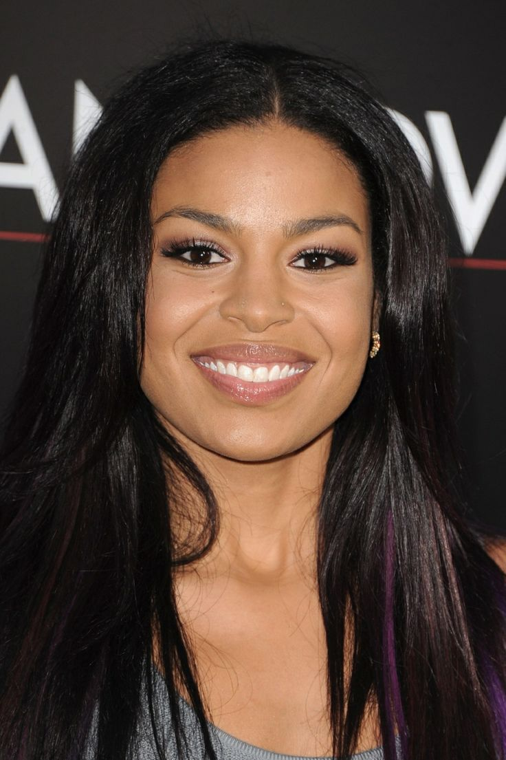 Jordin Brianna Sparks is an American pop and R recording artist, songwriter and actress. At the age of 17, Sparks won the sixth season of American Idol, becoming the youngest winner in American Idol ..