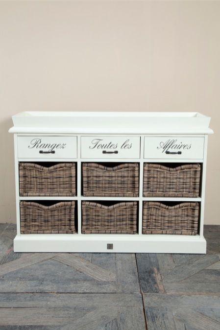 23 best images about opruimen kastjes met lades on pinterest benches cabinet and cabinets. Black Bedroom Furniture Sets. Home Design Ideas