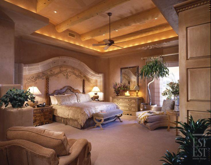 Best 25 luxurious bedrooms ideas on pinterest luxury - Best bedroom furniture for the money ...