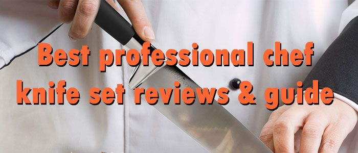 http://www.bestkitchenkniveslist.com/best-professional-chef-knife-set-reviews