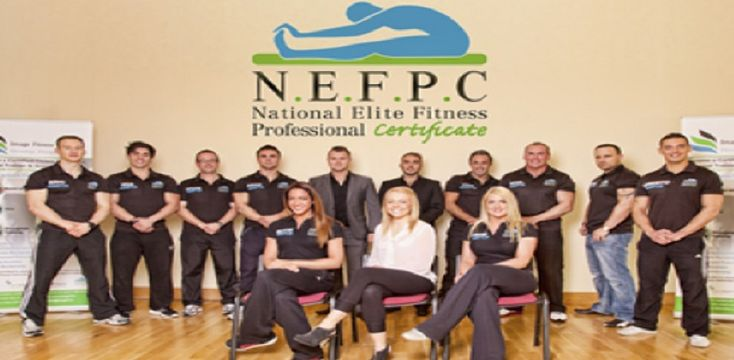 We provide a worldwide recognized qualification Fitness Instructor courses, Personal Trainer & Training courses at Dublin, Cork in Ireland.