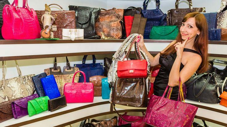 Najgorętsze trendy w modzie !! 👜🎒 👜 Torebki damskie na każdą okazję 🔝🔝🔝 i każdą kieszeń 👛👛 Niepowtarzalny wybór kolorów, fasonów dla każdej kobiety! Atrakcyjne ceny ✂✂✂
