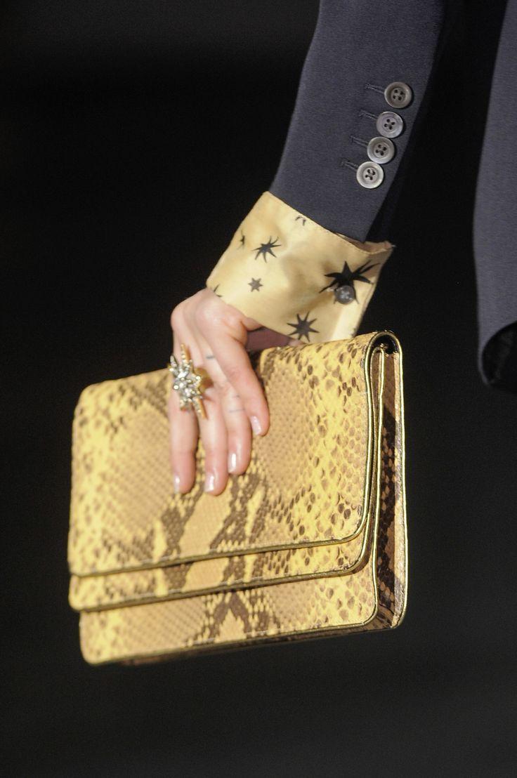 95 best dramatic fashion identity diva images on pinterest
