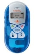 Firefly Mobile Phone for Kids - at a later age.