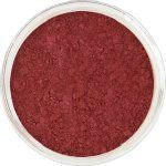 Studio Mineral Makeup Bordeaux Rich Pigment Eyeshadow / Use Wet or Dry / Sensitive Eyes. Rich Pigments allow Long Lasting / Long Wearing Color / Buildable Color. Use Wet or Dry / Perfect for foiling. Gluten Free / Bismuth Free. Great for sensitive eyes. Free U.S. shipping available.