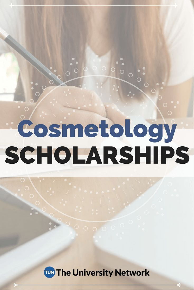 cosmetology and college search University colleges, technology colleges and community colleges and range  from  just use our program searches to match your preferences for majors.