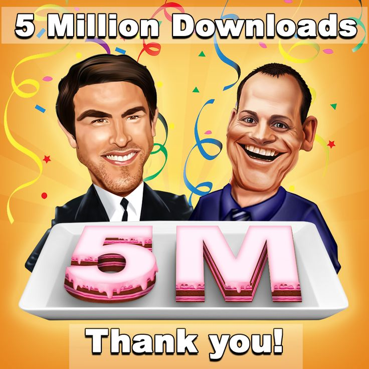 Flowmotion Entertainment Inc. Celebrates 5 Millions Downloads of its Cooking Games!  http://flowmotionentertainment.com/2016/10/12/flowmotion-entertainment-inc-celebrates-5-millions-downloads-of-its-cooking-games/