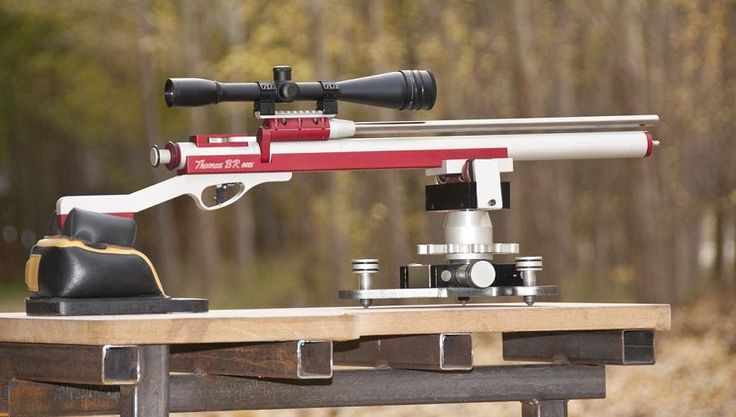 285 Best Images About Airgun On Pinterest Air Rifle Pistols And Bench Rest