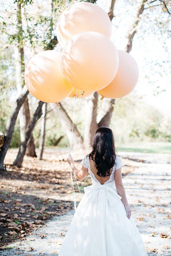 North Carolina Mountain Wedding by Michelle Lyerly