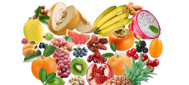 Alimenti acidi/basici