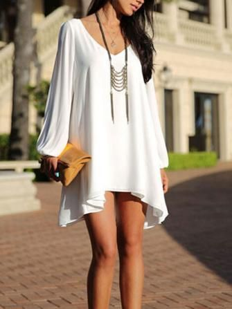 Stitch fix: I would wear this going out in the summer, with sandals or a wedge depending on length