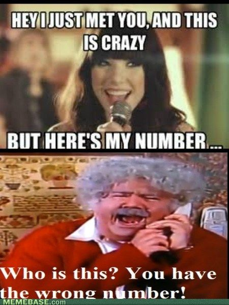 bahahahahaha! I loved that show!Theamandashow, 90S Kids,  Dust Jackets, Funny,  Dust Covers, The Amanda Show, Book Jackets, Wrong Numbers,  Dust Wrappers