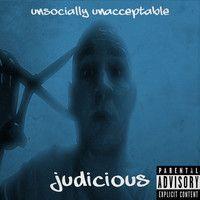 Definition of a Rap Flow  - Judicious (VIDEO @ http://y2u.be/W6frg7gWJT0) by Judicious34 on SoundCloud