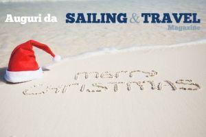 Tanti #auguri a tutti di buon #Natale e felice anno nuovo, ci vediamo nel 2014 con tante novità in regalo per voi