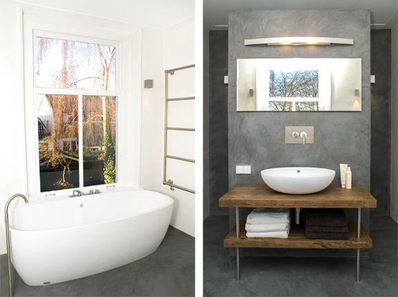 100+ best // Studio Nest Interior Design Projects images on Pinterest
