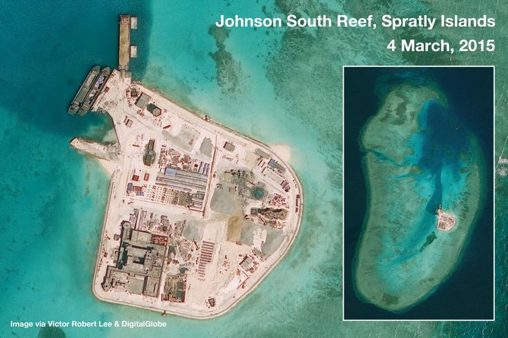 https://medium.com/satellite-image-analysis/china-s-new-military-installations-in-the-spratly-islands-satellite-image-update-1169bacc07f9