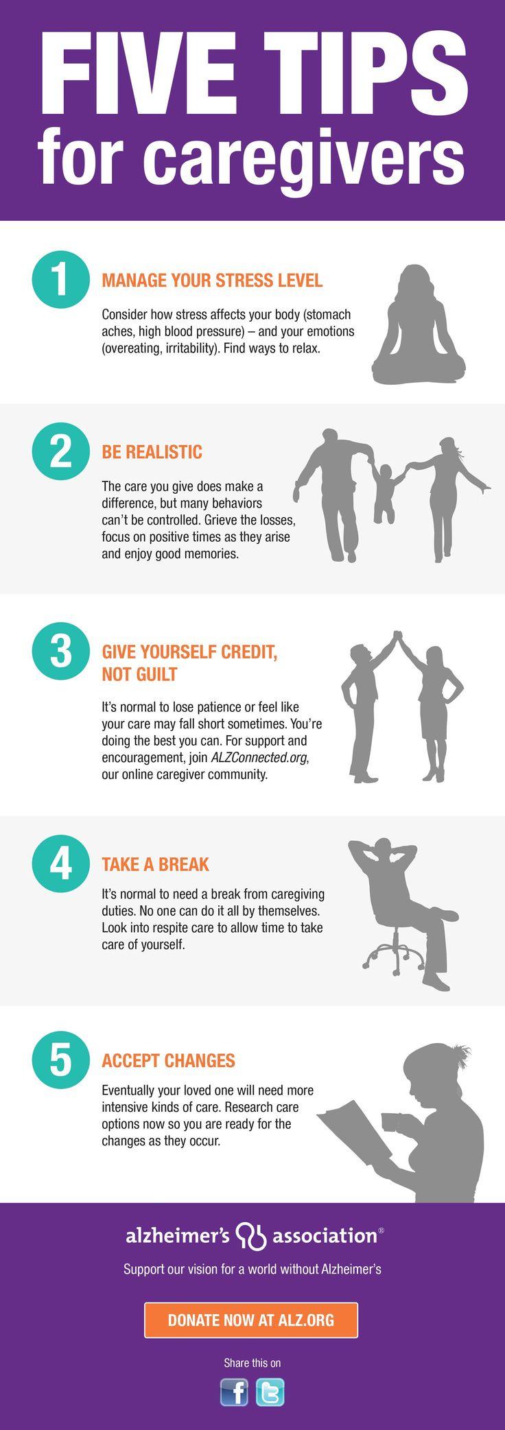 68 Best Caregiver Cheat Sheets Images On Pinterest Health Elderly