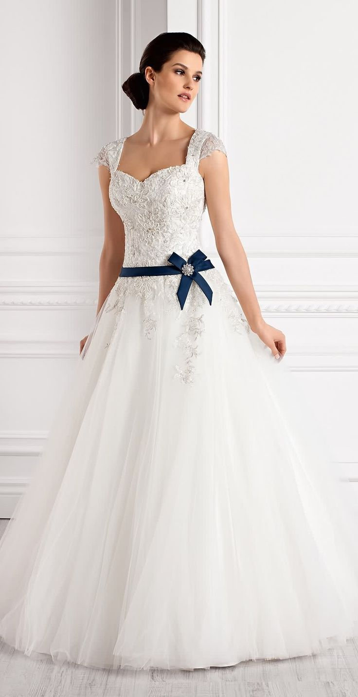 wish wedding dresses 17 best images about wedding dresses wedding wishes on 1452