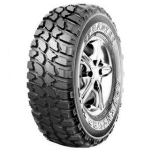 13 best images about Cheap Mud Tires on Pinterest | Atv ...