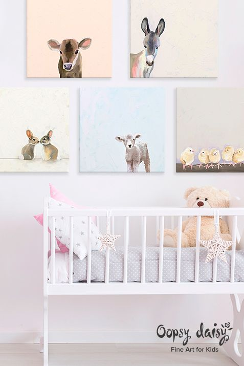 Gentil Browse Our Selection Of Wall Art For Babies And Kids And Save 10% Off Your