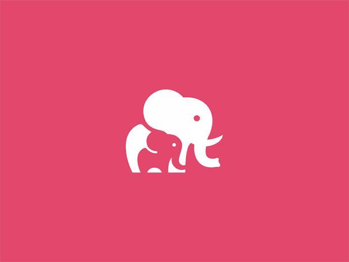 139 best pictogram images on Pinterest | Corporate identity, Logo ...