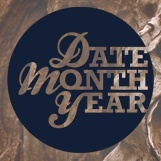 Check out DateMonthYear on ReverbNation
