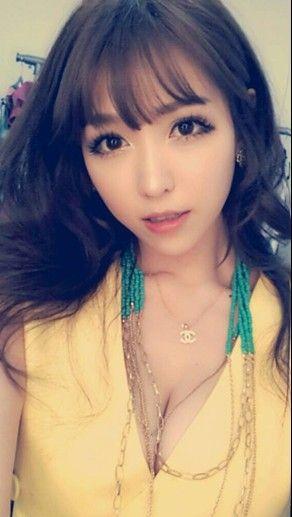 Sexy girl (race korea) - Lee Eun Hye http://www.pinterest.com/jongho1219/