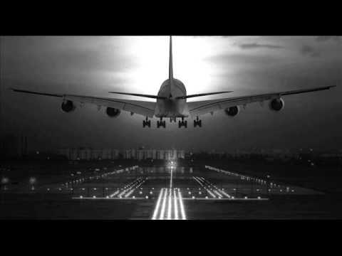 Let do nebezpečí (rozhlasová hra) - YouTube