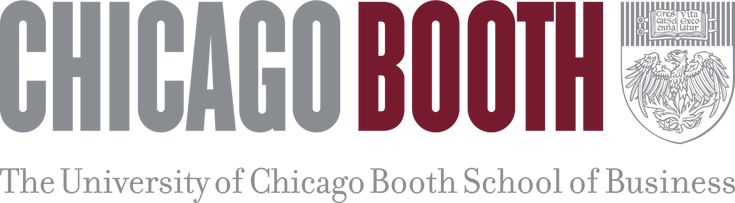 Logo Chicago Booth BS