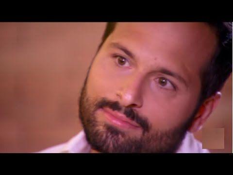 Veja o que Calero disse sobre Michel Temer em entrevista ao Fantástico