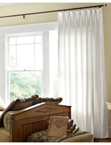 78 Best Images About Window Treatments That Provide