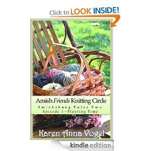 zski amish friends knitting circle episode planting time a short story serial amish friends knitting