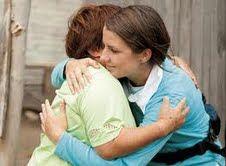 Ideas para lección y actividades de la Sociedad de Socorro basadas en el amor que debemos sentir las unas por las otras .     Agenda d...