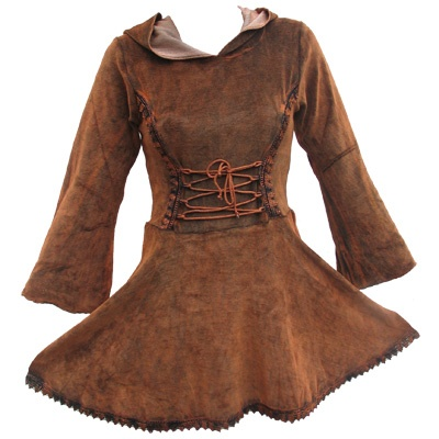 Awesome for LARP