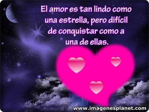 Imagenes Con Frases De Amor Para Facebook: Mensajes Cortos De Amor En Imagenes Para Facebook
