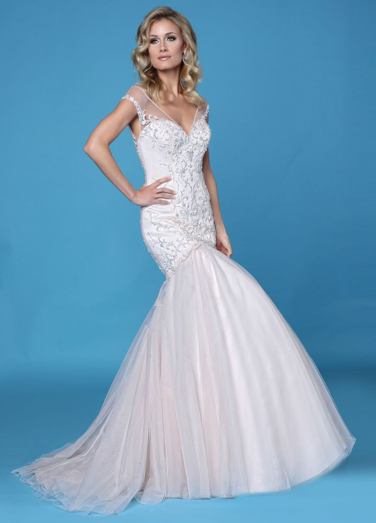 517 Best Say Yes To The Dress Images On Pinterest