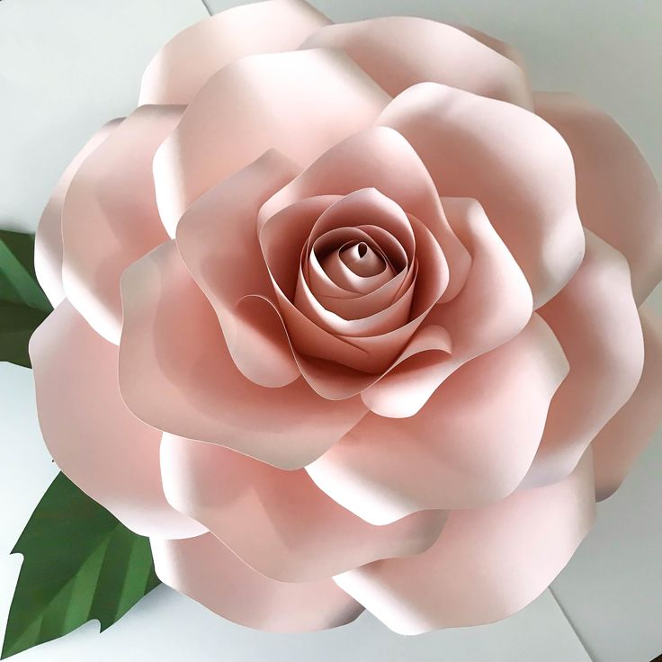 how to make rose flower with paper on dailymotion