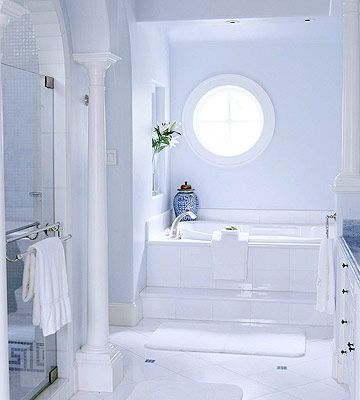 Bathroom Window Repair 49 best porthole images on pinterest | windows, round windows and