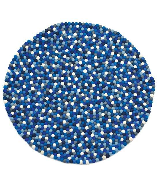 Mejores 198 im genes de alfombras en pinterest alfombras for Alfombras etnicas
