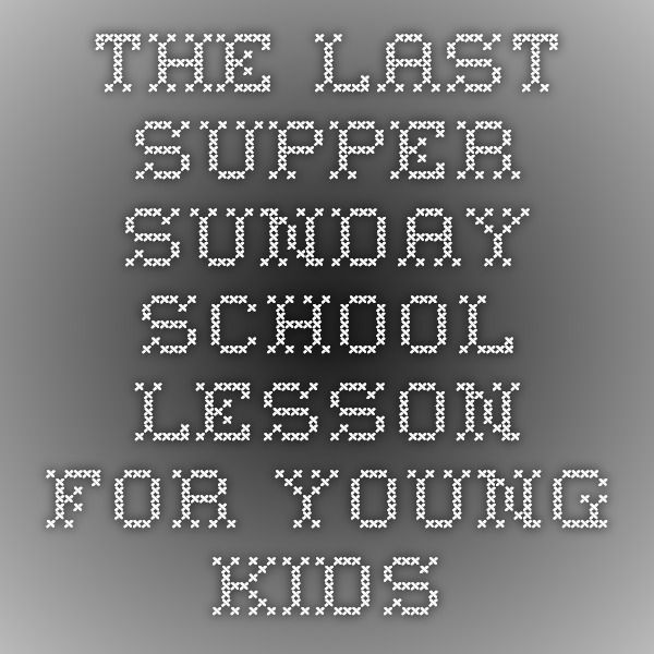 the last lesson The next student in line writes a word that begins with the last letter of the previous word  esl games for large classes  monkey abroad in your inbox.