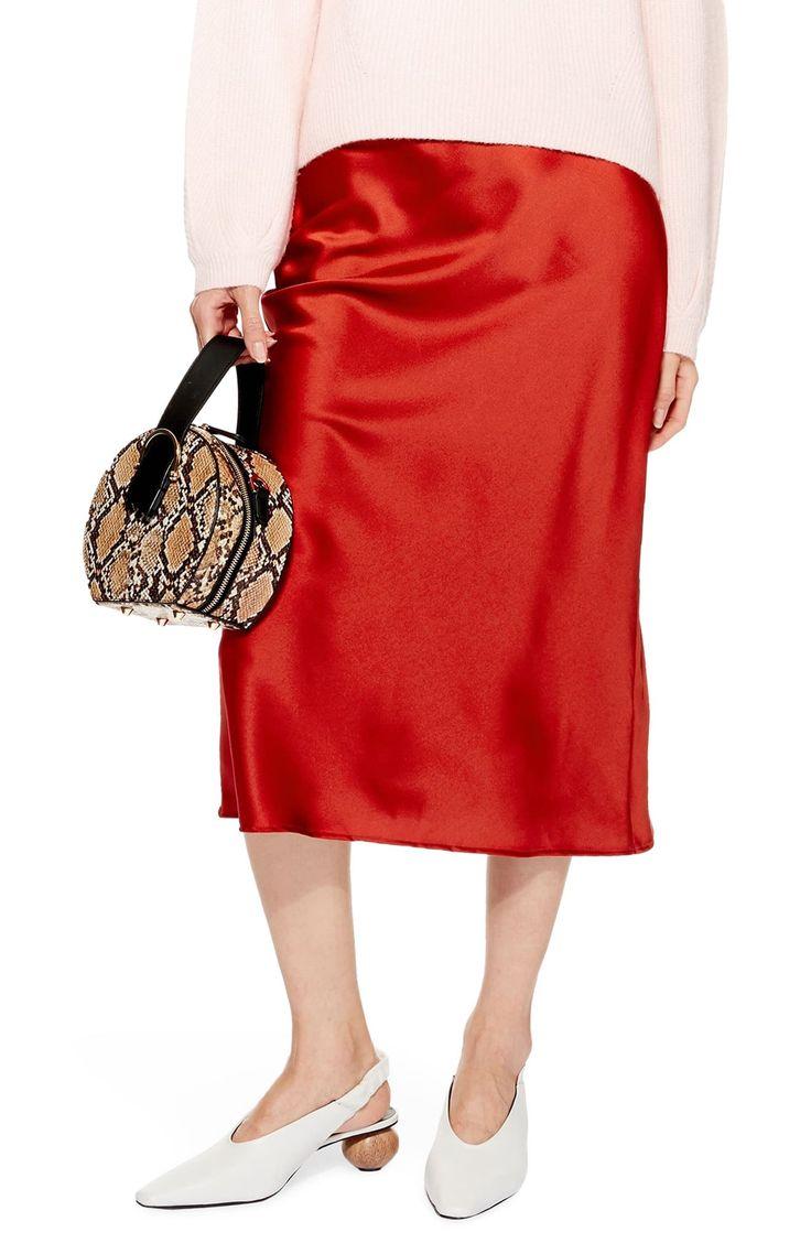 womens-petite-size-skirts-asian-paints-distribution-strategy