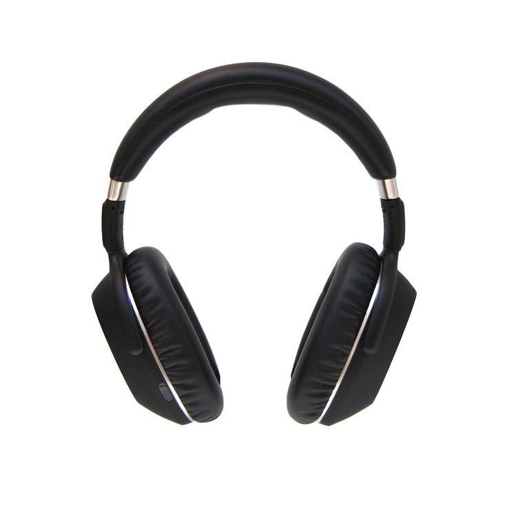 Sennheiser Wireless Headphones - PXC 550