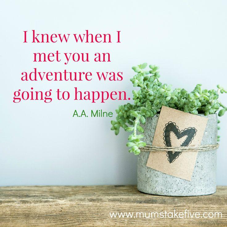 #quotes #wordofwisdom #quoteoftheday #true #life #love #mt5 #inspire #motivate #mums #wordstoliveby