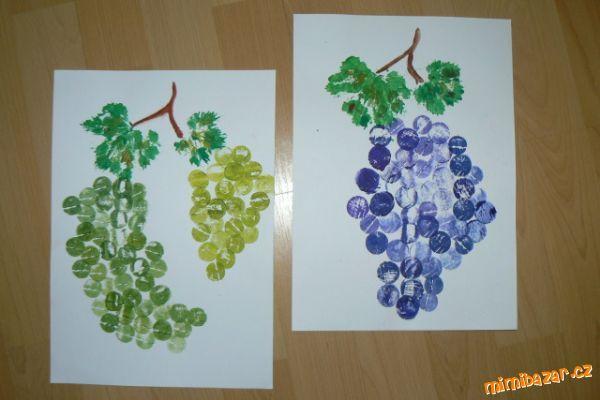 hroznové víno - Hledat Googlem