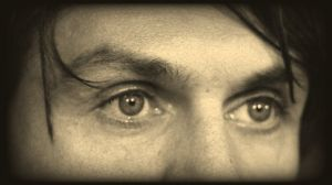 L'uomo che ha giocato più #derby di tutti. Nei suoi occhi la storia della stracittadina milanese. #milan #inter #calcio