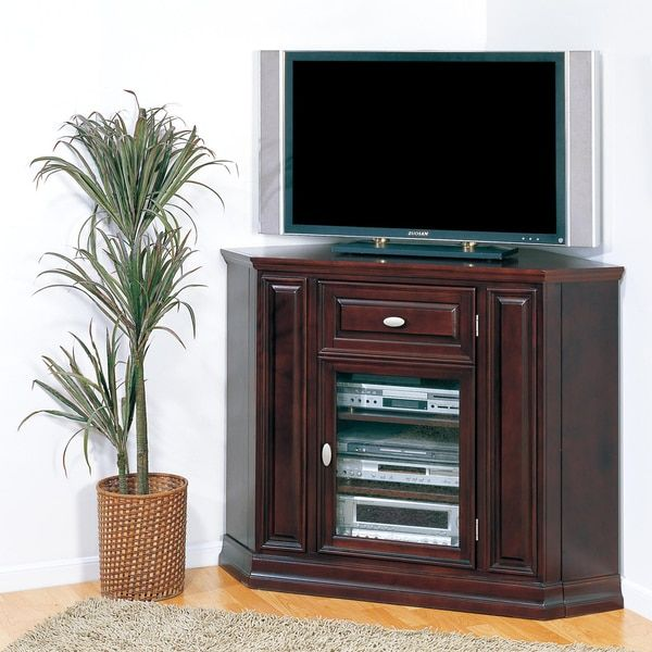 7 best fireplace tv stands images on Pinterest