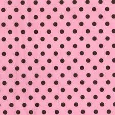 Výsledek obrázku pro dots