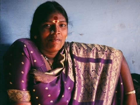 HARSH BEAUTY - Existing as they have for centuries, the Eunuchs (or Hijra). Third Gender3 YearsDocumentaryIndia